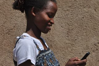 Telerivet helps African entrepreneurs power their businesses through SMS