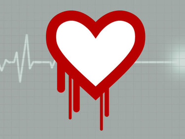 #Heartbleed #OpenSSL Bug Reveals the True Cost of #OpenSource Software